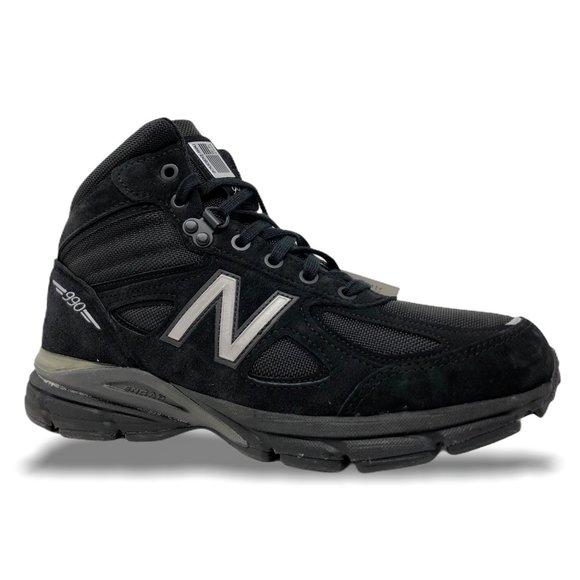 New Balance 99v4 Mens Hikingtrail